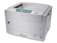 Xerox Phaser 7300 Printer XP7300 - Refurbished