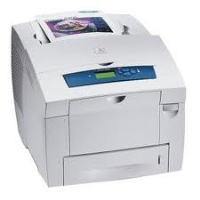 Xerox Phaser 8400 Printer XP8400 - Refurbished