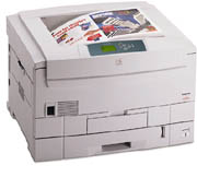 Xerox Phaser 7300dtn Printer 7300V_MDT - Refurbished