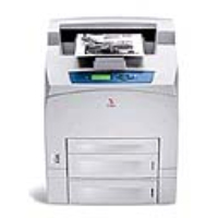 Xerox Phaser 4500tn Printer 4500V_DTM - Refurbished