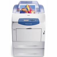 Xerox Phaser 6360 DTN Printer 6360_DT - Refurbished