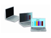 """PF19.0 3M Privacy Filter19"""" LCD/Notebook  - eet01"""