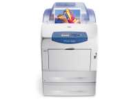 Xerox Phaser 6360DTN Printer 6360V_DTM - Refurbished