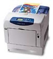 Xerox Phaser 6300N Printer 6300V_N - Refurbished