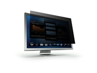 """PF27.0W9 3M Privacy Filter 27"""" WideS LCD 16:9 WideScreen LCD - eet01"""