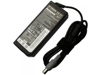 Lenovo AC Adapter 90W **New Retail** 42T4424 - eet01