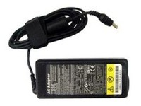 Lenovo AC Adapter 65W Ultraportable **New Retail** 45N0120 - eet01