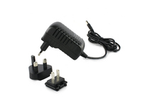 Veracity Spare CHARGER Unit for POINTSOURCE units VAD-CHGR - eet01