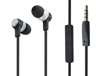 Sandberg Excellence Earphones  480-11 - eet01