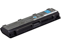 Toshiba Battery 6 Cell Pack  P000573310 - eet01