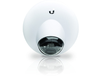 Ubiquiti Networks UniFi Video Camera, IR, G3, DOME UVC-G3-DOME - eet01