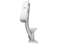 Ubiquiti Networks Universal Arm Bracket  UB-AM - eet01
