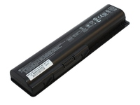 HP Inc. Battery Main 6-cell 47Wh **Refurbished** 485041-001-RFB - eet01