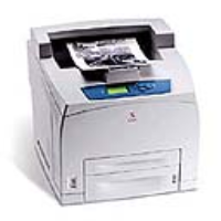 Xerox Phaser 4500N 4500 Desktop Mono A4 Network Ready Laser Printer 4500V_N - Refurbished