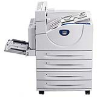 Xerox Phaser 5550DT A3 USB Network Parallel Mono Laser Printer 5550_DT - Refurbished