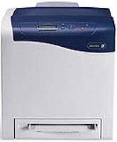 Xerox Phaser 6500n A4 USB Network Colour Laser Printer 6500_N - Refurbished