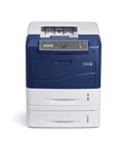 Xerox Phaser 4600dt USB Duplex Network Mono Laser Printer 4600V_DT - Refurbished