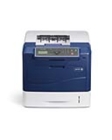 Xerox Phaser 4600dn USB Duplex Network Mono Laser Printer 4600V_DN - Refurbished