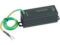 Genie DATA SURGE PROTECTION DEVICE GSP03 - eet01