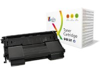 Quality Imaging Toner Black 01279001 Pages: 15.000 QI-OK2010 - eet01