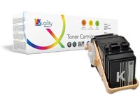 Quality Imaging Toner Black 106R02605 Pages: 10.000 QI-XE1006Z-TWINB - eet01