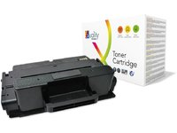 Quality Imaging Toner Black 106R02307 Pages: 11.000 QI-XE2008 - eet01