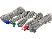 Sony Wire Kit  983360241 - eet01