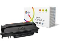 Quality Imaging Toner Black 106R01378 Pages: 2.200 QI-XE2001 - eet01