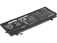 Toshiba Battery Pack 4 Cell  P000586330 - eet01