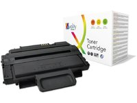 Quality Imaging Toner Black 106R01374 Pages: 5.000 QI-XE2007 - eet01