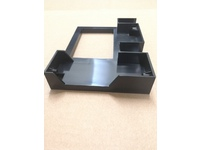 "MicroStorage 2.5""-3.5"" Bracket  KIT259 - eet01"