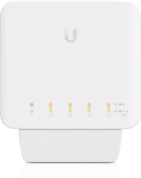 Ubiquiti Networks UniFi Switch Flex  USW-FLEX - eet01
