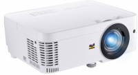ViewSonic PS600W ST Projector - WXGA W/3500lm, 0.49 Short Throw PS600W - eet01