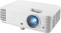 ViewSonic PX701HD Projector - 1080p W/3500lm, 1.52-1.65 Throw PX701HD - eet01