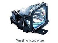 Epson ELPLP76 Projector Lamp EB-Gxxx Series V13H010L76 - eet01