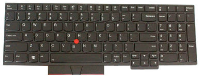 Lenovo Keyboard (US) **New Retail** 01YP680 - eet01
