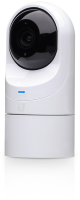 Ubiquiti Networks UniFi Video Camera G3, Flex UVC-G3-FLEX-3 - eet01