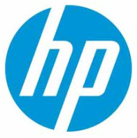 HP Lcd Back Cover For Wwan 15  L15524-001 - eet01