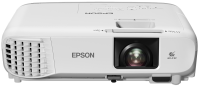 epson EB-X39 Projector - Clearance Product V11H855041 - MW01