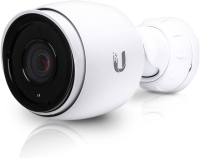 Ubiquiti Networks Video Camera, IR, G3, Pro  UVC-G3-PRO-3 - eet01