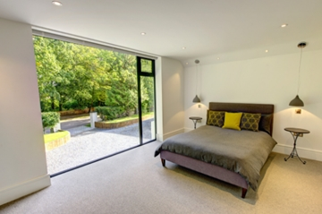 High Quality Window Manufacturers For Developers