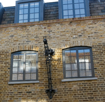 Holistic Glazing Solutions In UK