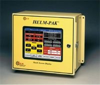 Automation Controllers compatible with MicroLogix Platforms