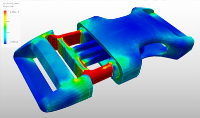 Finite Element Analysis Solutions