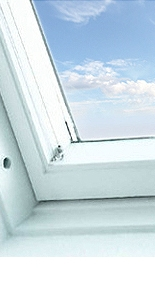 Velux Products At Low Prices