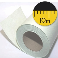 Grass Joining Tape Suppliers