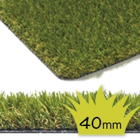 Synthetic Turf For Pool Surrounds