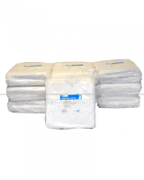 """100% Polyester NS Purity Wipe 9"""" - Case of 10"""