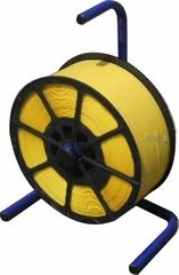 Plastic Strapping Coilholder for reels -SCRE