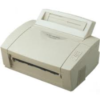 Brother Hl-1040 Printer HL-1040 - Refurbished